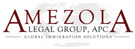 Amezola Legal Group, APC